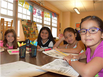 Summer Learning in Hampton Bays photo