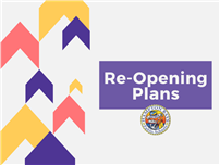 Re-Opening_Plans.png thumbnail175962
