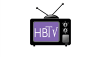 still_slide_hbtv_white(5).png